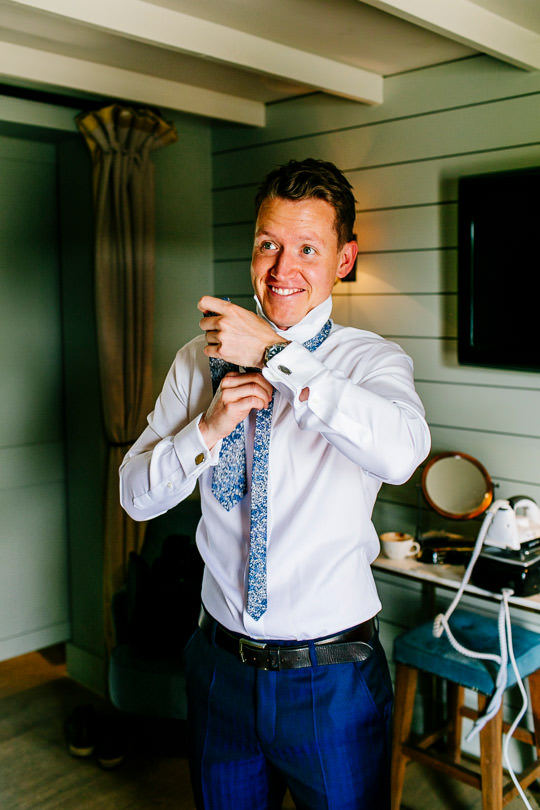 East-sussex-wedding-photographer-Epic-Love-Story-025