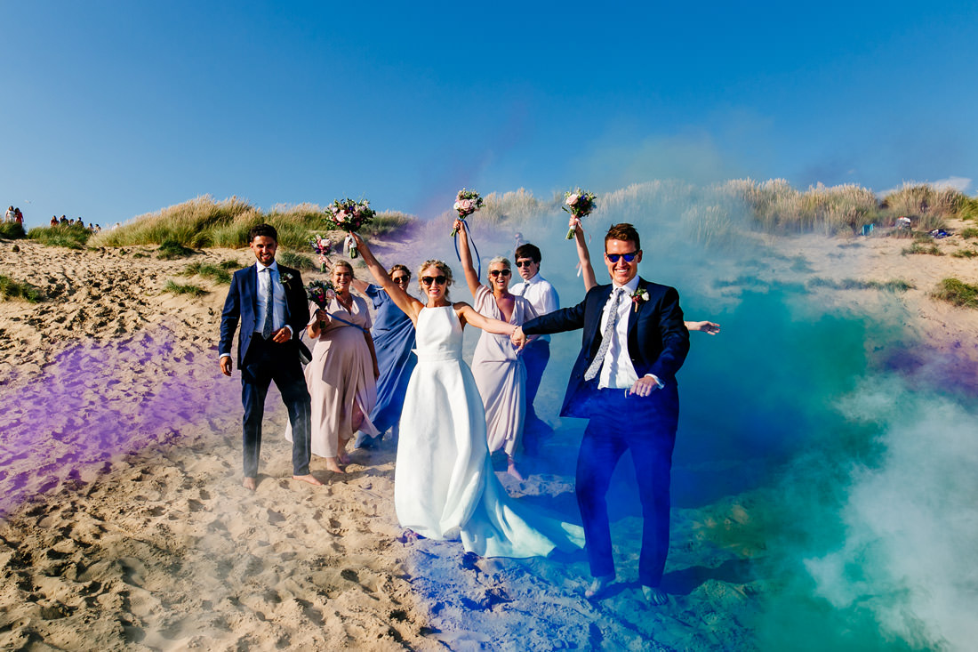 The-Gallivant-Camber-Sands-Beach-Kent-wedding-photographer-Epic-Love-Story-
