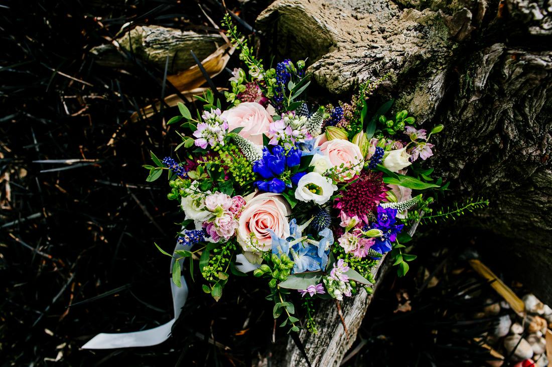 The-Gallivant-Camber-Sands-Beach-Kent-wedding-photographer-Epic-Love-Story-017
