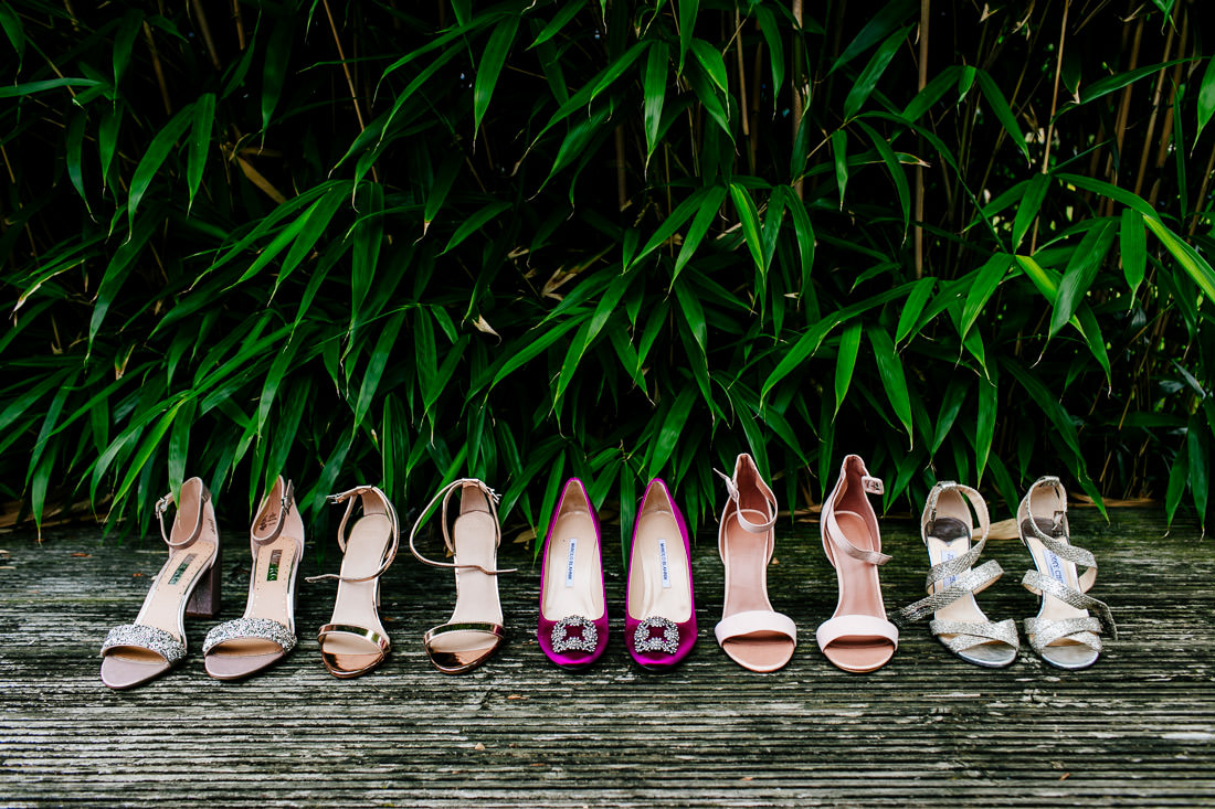 The-Gallivant-Camber-Sands-Beach-Kent-wedding-photographer-Epic-Love-Story-018