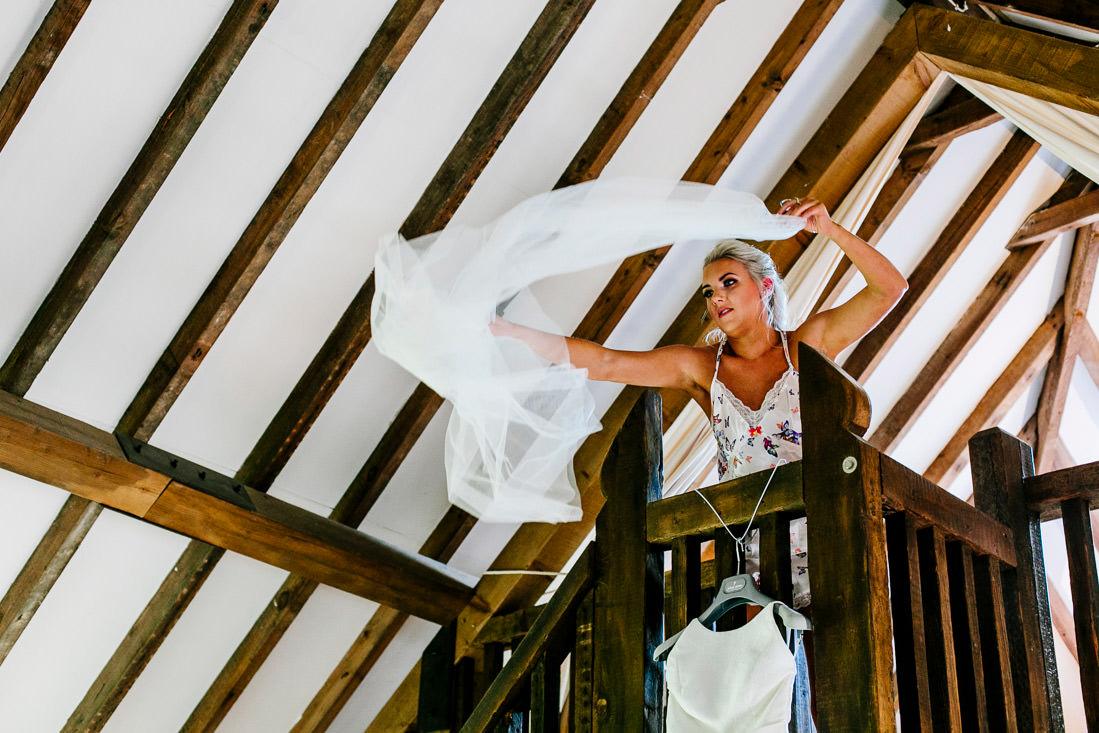 The-Gallivant-Camber-Sands-Beach-Kent-wedding-photographer-Epic-Love-Story-021