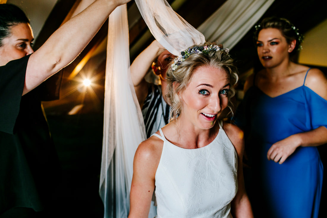 The-Gallivant-Camber-Sands-Beach-Kent-wedding-photographer-Epic-Love-Story-030