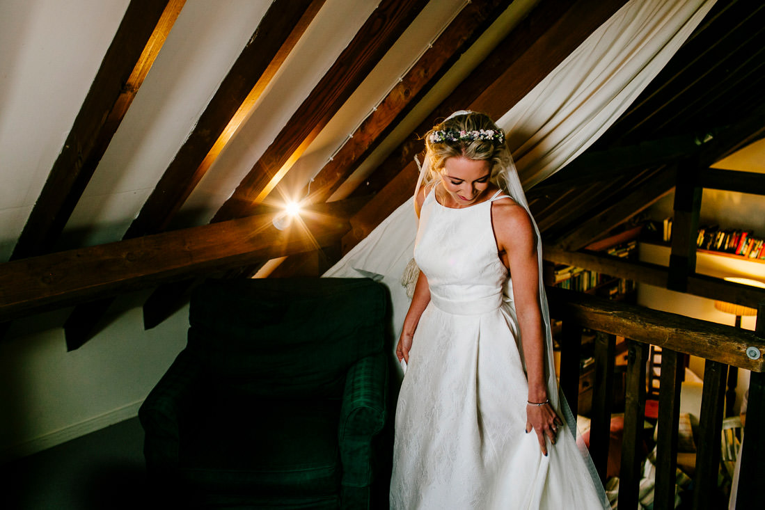The-Gallivant-Camber-Sands-Beach-Kent-wedding-photographer-Epic-Love-Story-032