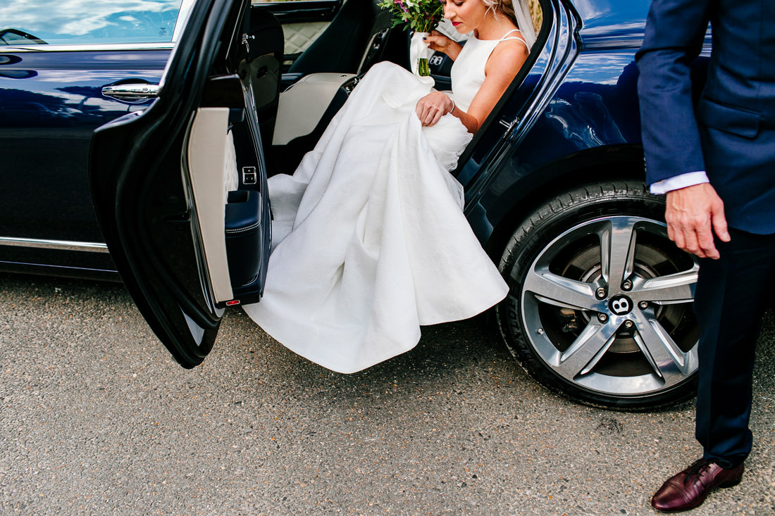 The-Gallivant-Camber-Sands-Beach-Kent-wedding-photographer-Epic-Love-Story-040