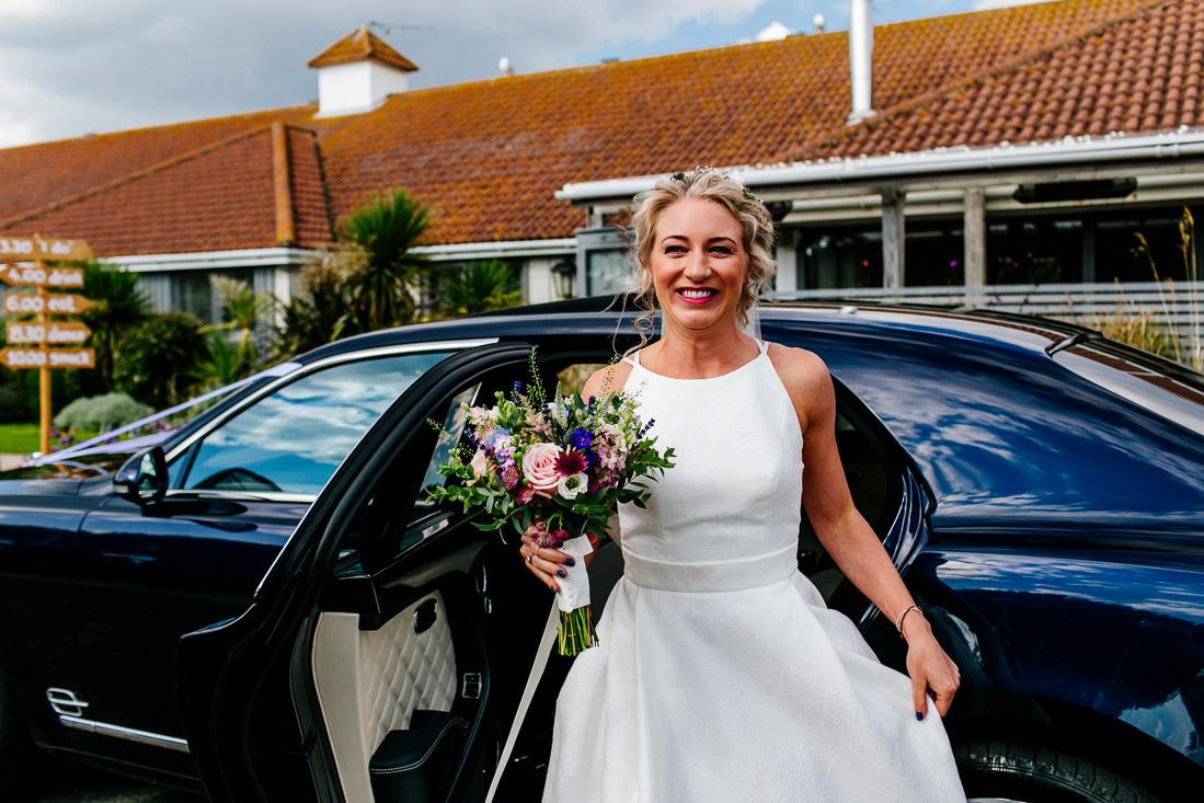 The-Gallivant-Camber-Sands-Beach-Kent-wedding-photographer-Epic-Love-Story-042