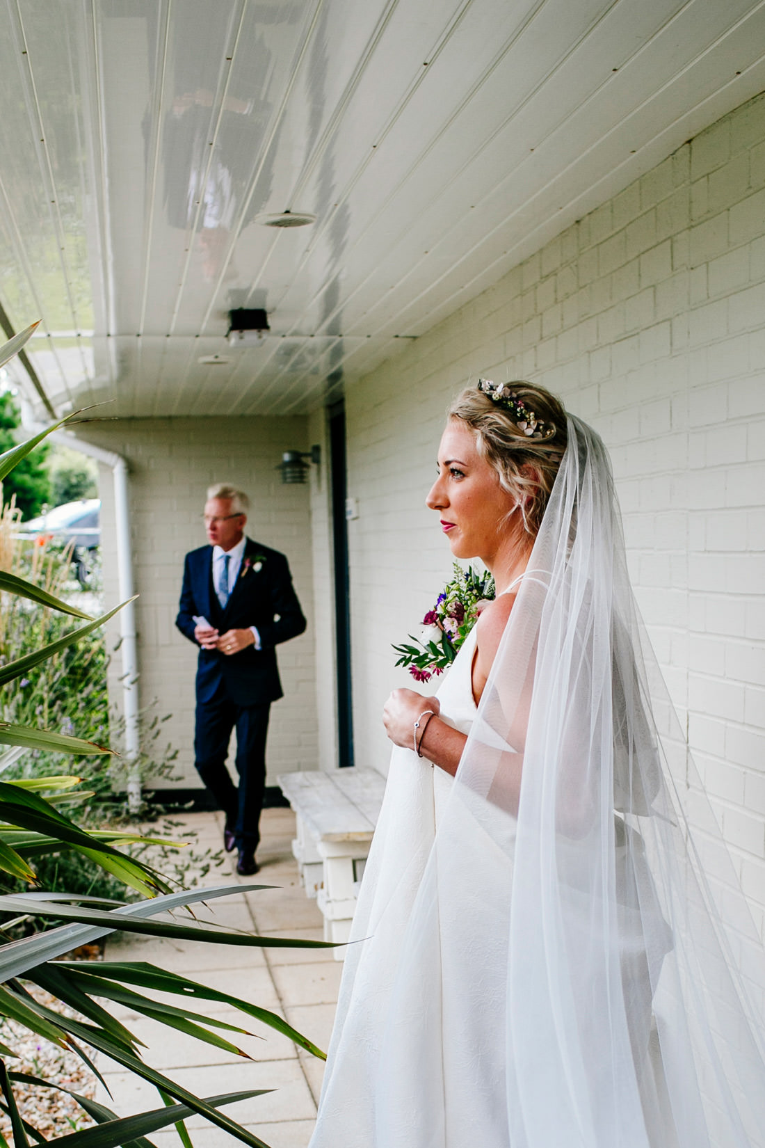The-Gallivant-Camber-Sands-Beach-Kent-wedding-photographer-Epic-Love-Story-043