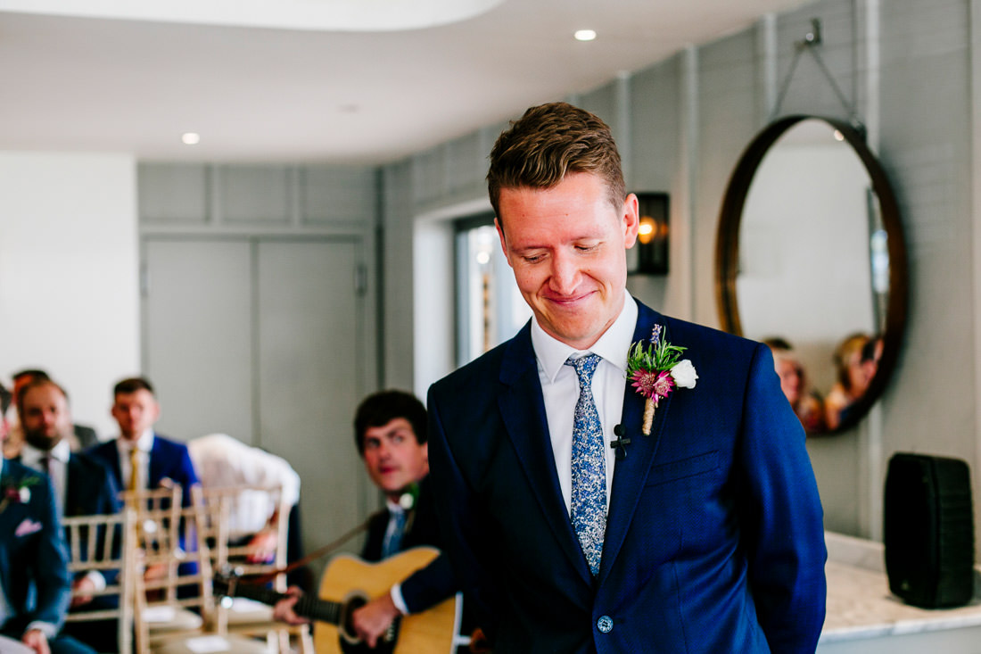 The-Gallivant-Camber-Sands-Beach-Kent-wedding-photographer-Epic-Love-Story-044