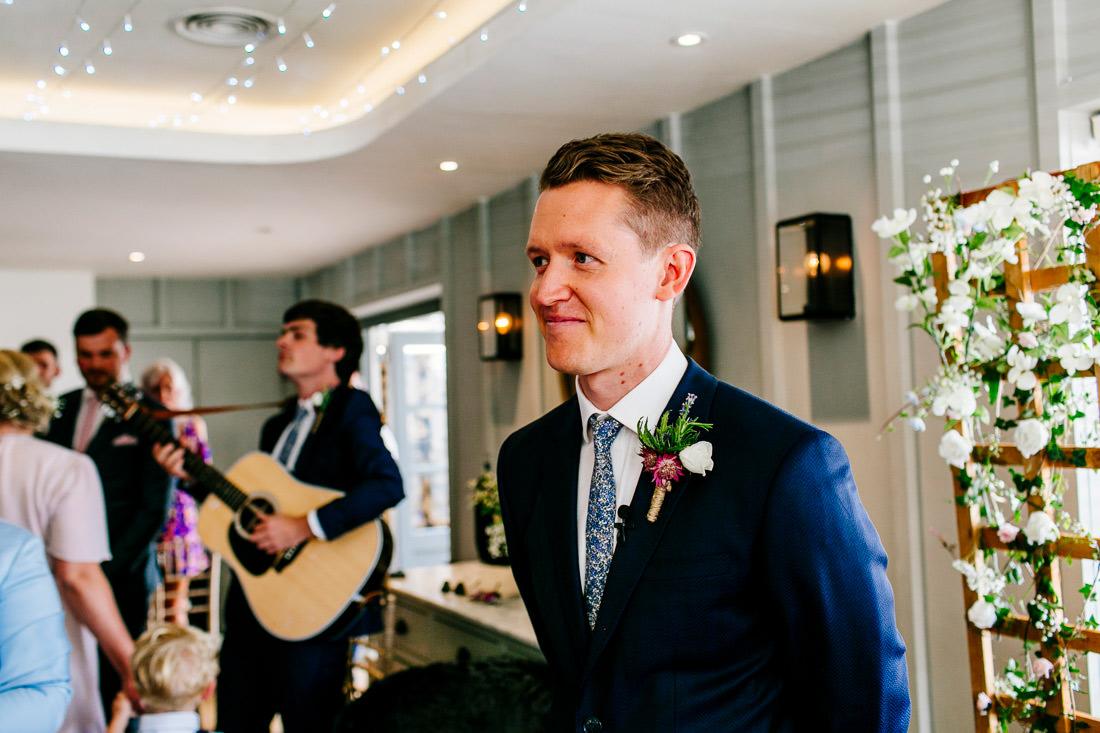 The-Gallivant-Camber-Sands-Beach-Kent-wedding-photographer-Epic-Love-Story-050
