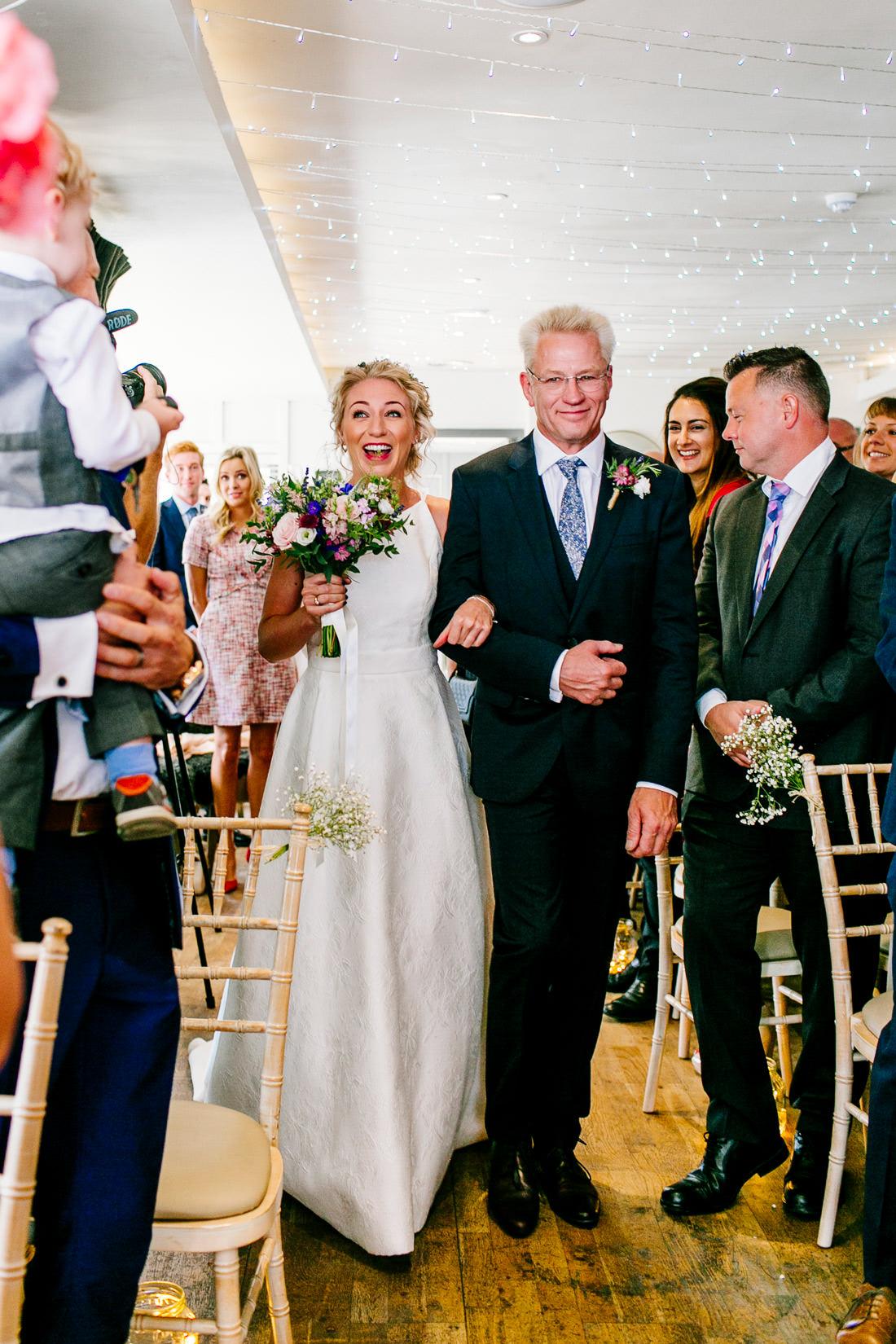 The-Gallivant-Camber-Sands-Beach-Kent-wedding-photographer-Epic-Love-Story-051