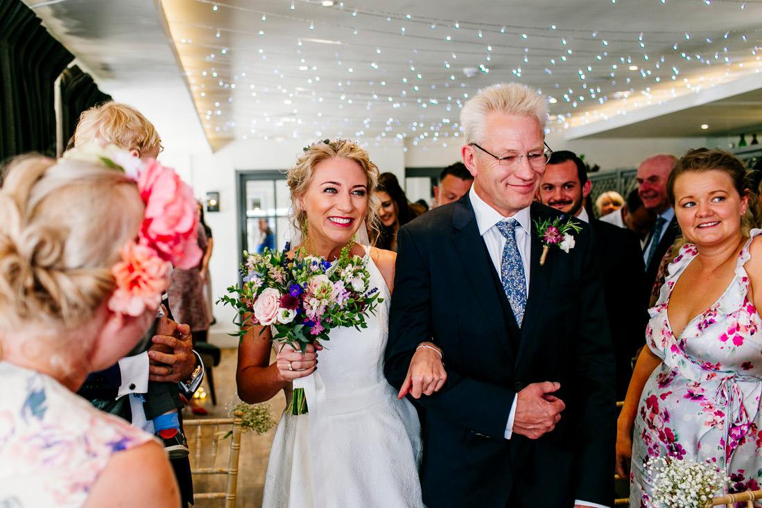 The-Gallivant-Camber-Sands-Beach-Kent-wedding-photographer-Epic-Love-Story-053
