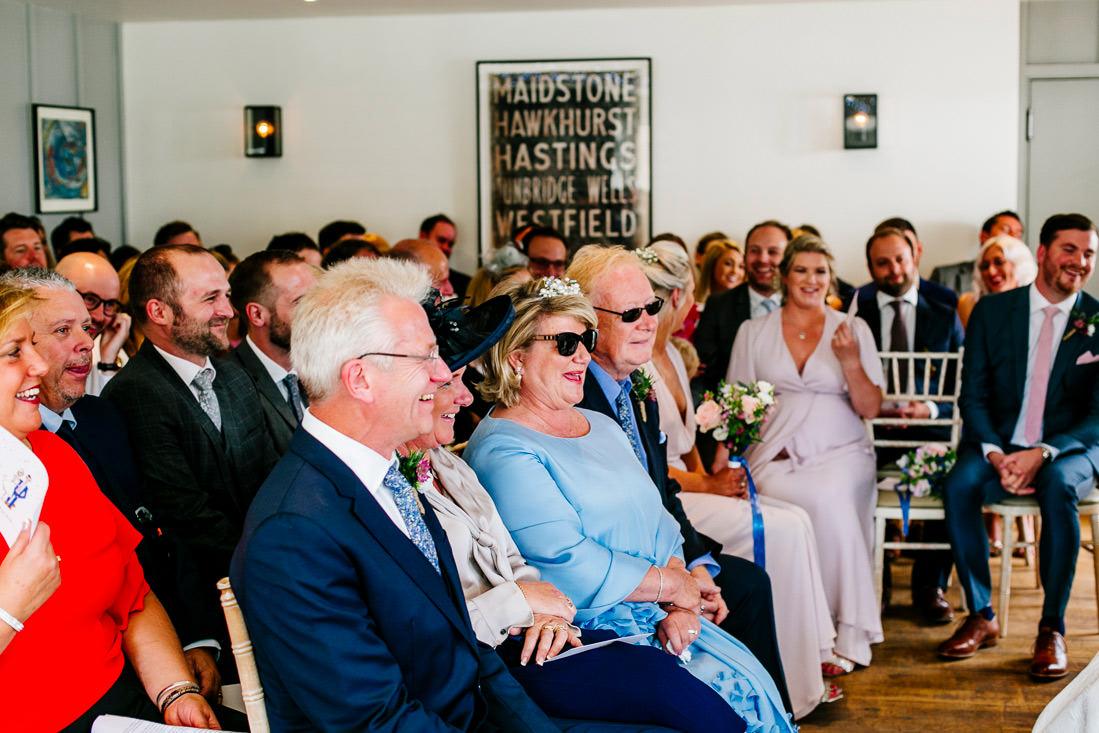 The-Gallivant-Camber-Sands-Beach-Kent-wedding-photographer-Epic-Love-Story-055