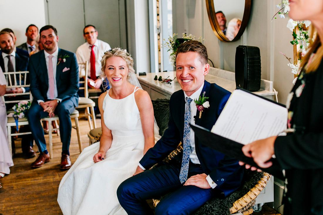 The-Gallivant-Camber-Sands-Beach-Kent-wedding-photographer-Epic-Love-Story-056