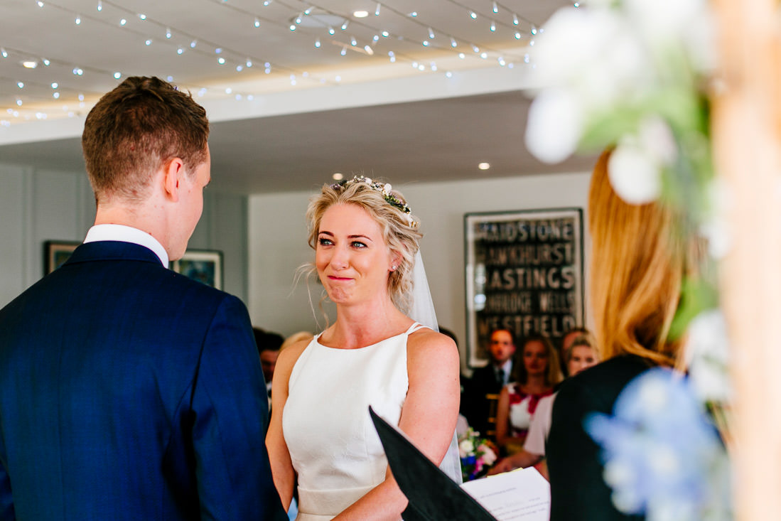 The-Gallivant-Camber-Sands-Beach-Kent-wedding-photographer-Epic-Love-Story-058