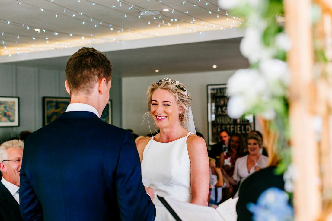 The-Gallivant-Camber-Sands-Beach-Kent-wedding-photographer-Epic-Love-Story-059