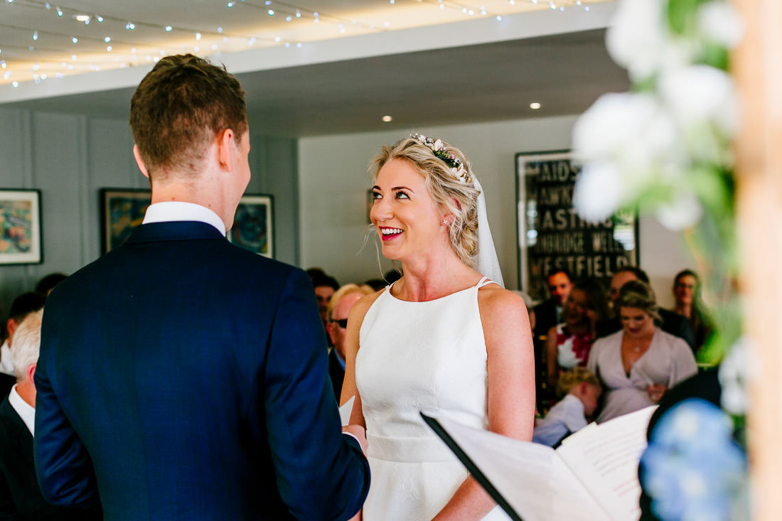 The-Gallivant-Camber-Sands-Beach-Kent-wedding-photographer-Epic-Love-Story-060