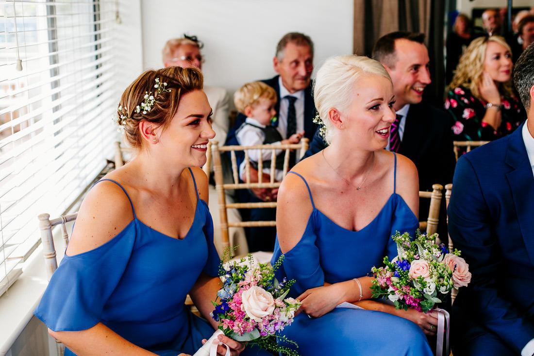 The-Gallivant-Camber-Sands-Beach-Kent-wedding-photographer-Epic-Love-Story-061