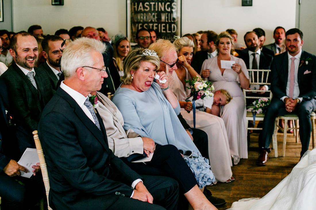 The-Gallivant-Camber-Sands-Beach-Kent-wedding-photographer-Epic-Love-Story-062
