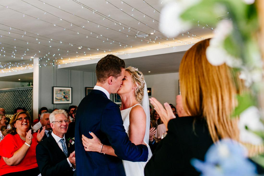 The-Gallivant-Camber-Sands-Beach-Kent-wedding-photographer-Epic-Love-Story-065