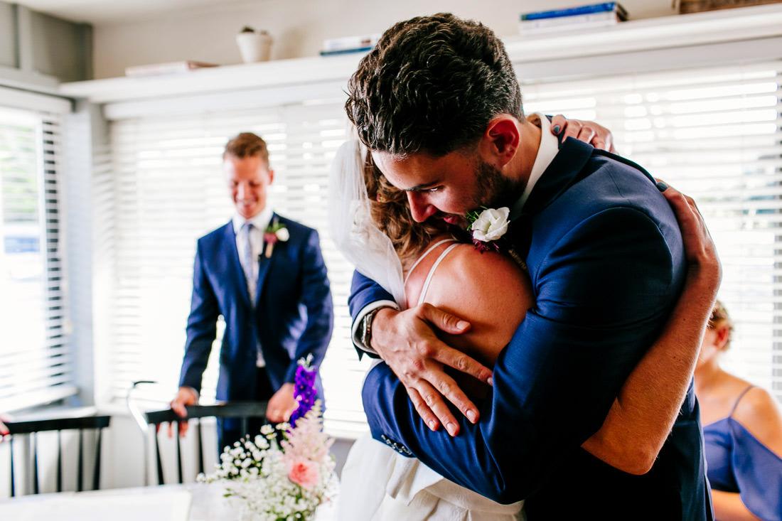 The-Gallivant-Camber-Sands-Beach-Kent-wedding-photographer-Epic-Love-Story-067