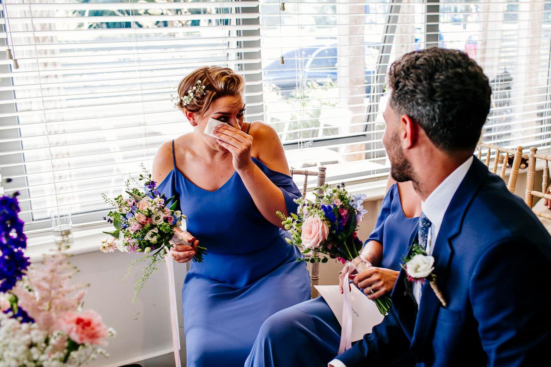The-Gallivant-Camber-Sands-Beach-Kent-wedding-photographer-Epic-Love-Story-068