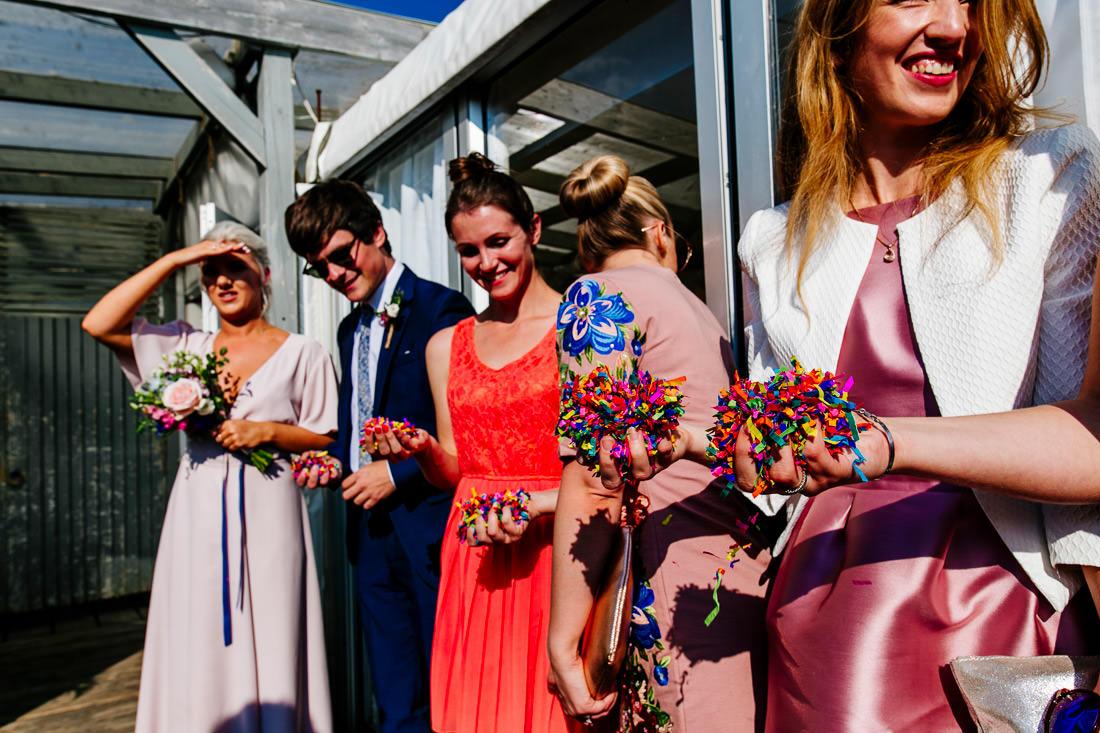 The-Gallivant-Camber-Sands-Beach-Kent-wedding-photographer-Epic-Love-Story-069
