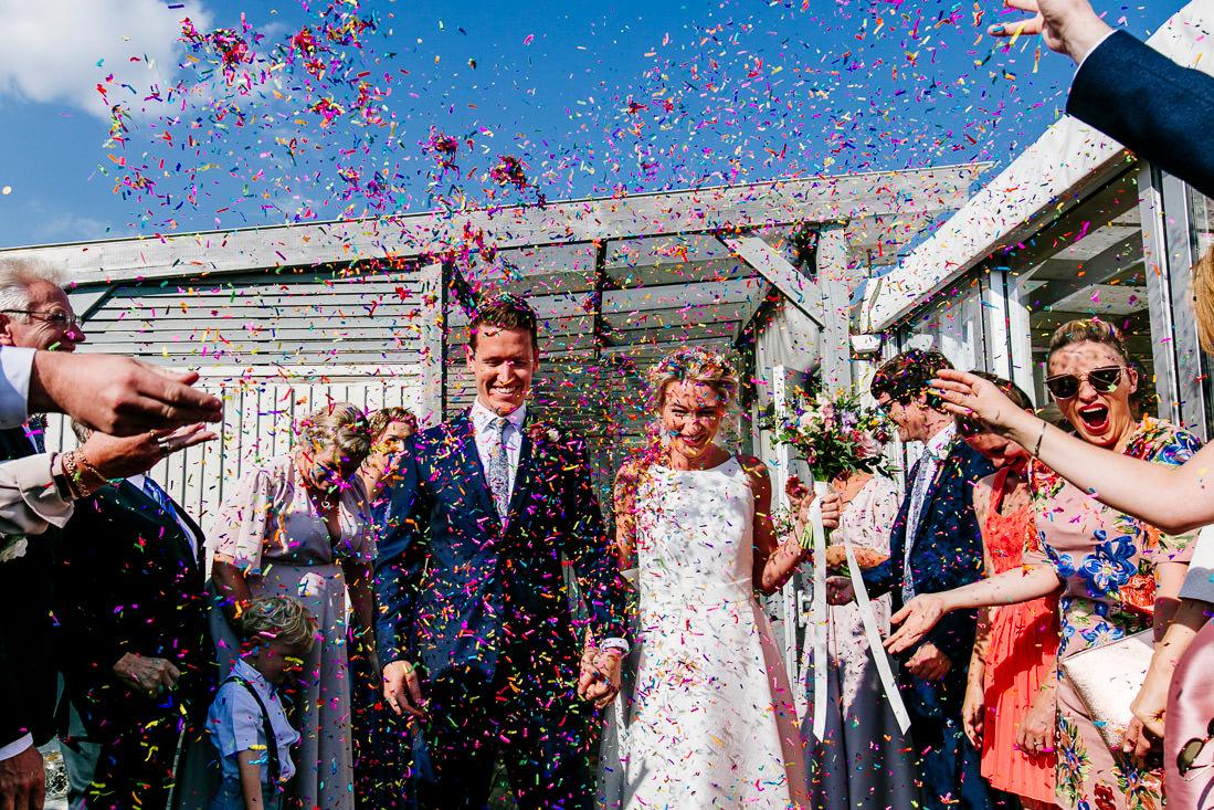 The-Gallivant-Camber-Sands-Beach-Kent-wedding-photographer-Epic-Love-Story-070