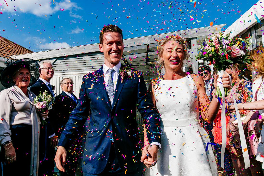 The-Gallivant-Camber-Sands-Beach-Kent-wedding-photographer-Epic-Love-Story-071