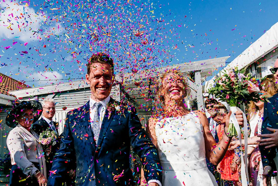 The-Gallivant-Camber-Sands-Beach-Kent-wedding-photographer-Epic-Love-Story-072