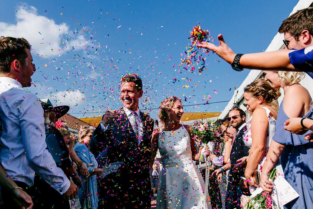 The-Gallivant-Camber-Sands-Beach-Kent-wedding-photographer-Epic-Love-Story-073