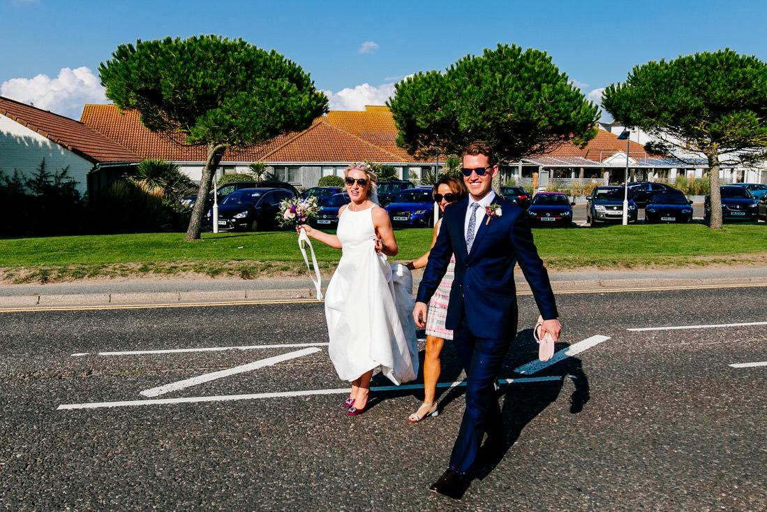 The-Gallivant-Camber-Sands-Beach-Kent-wedding-photographer-Epic-Love-Story-074