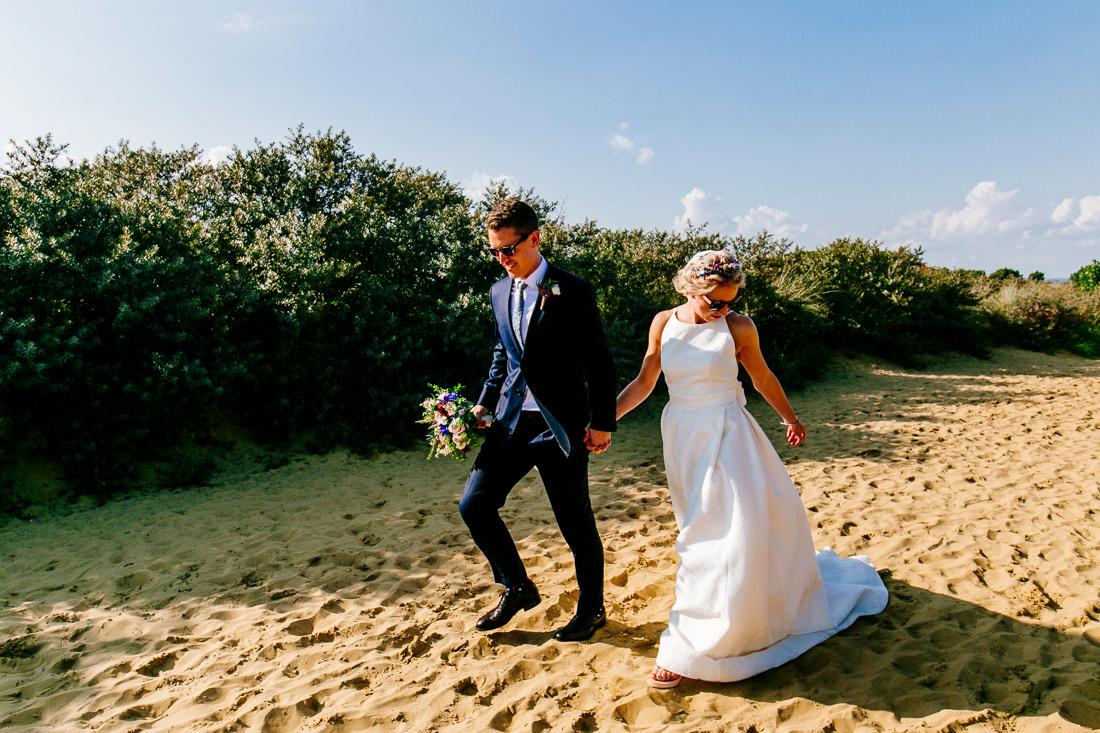 The-Gallivant-Camber-Sands-Beach-Kent-wedding-photographer-Epic-Love-Story-076