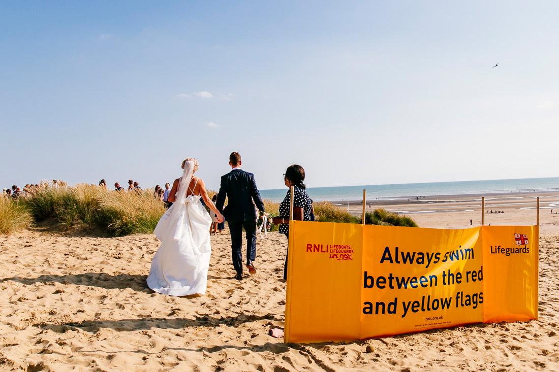 The-Gallivant-Camber-Sands-Beach-Kent-wedding-photographer-Epic-Love-Story-077