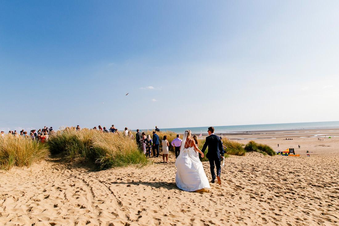 The-Gallivant-Camber-Sands-Beach-Kent-wedding-photographer-Epic-Love-Story-078