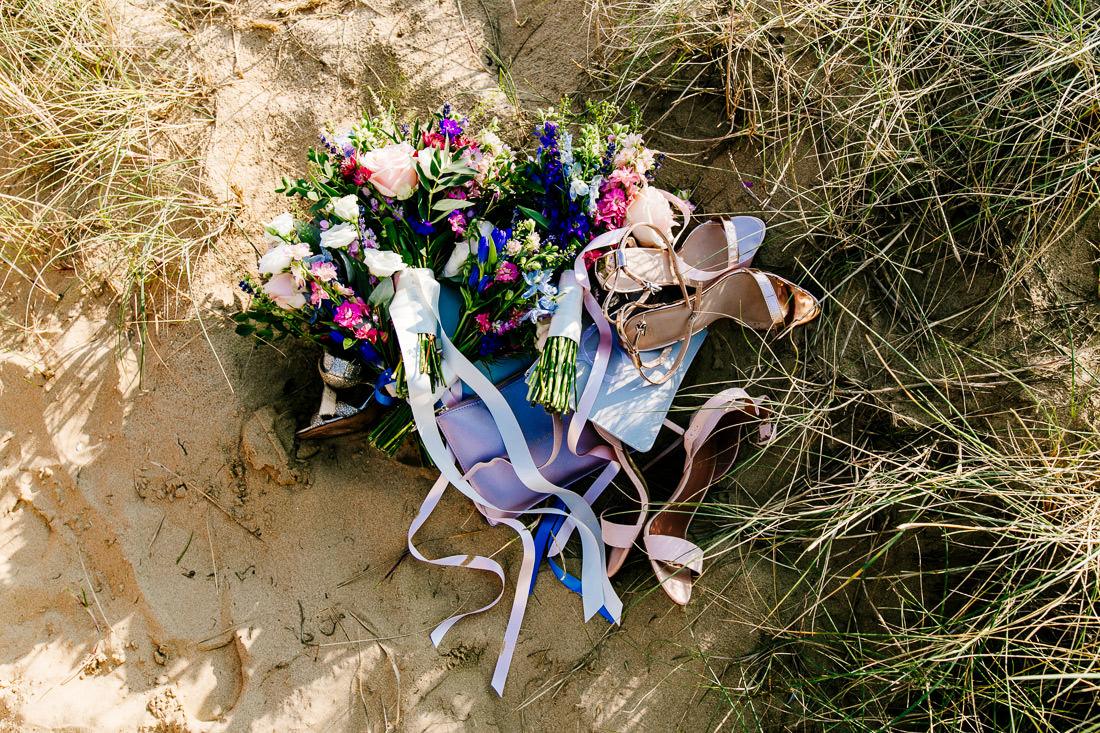 The-Gallivant-Camber-Sands-Beach-Kent-wedding-photographer-Epic-Love-Story-079