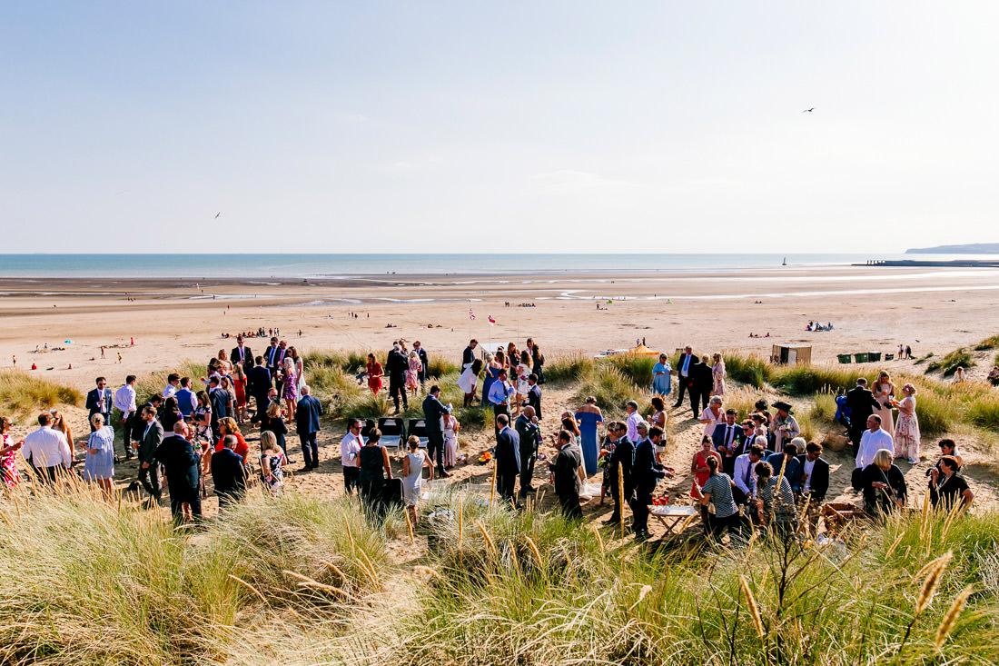 The-Gallivant-Camber-Sands-Beach-Kent-wedding-photographer-Epic-Love-Story-080