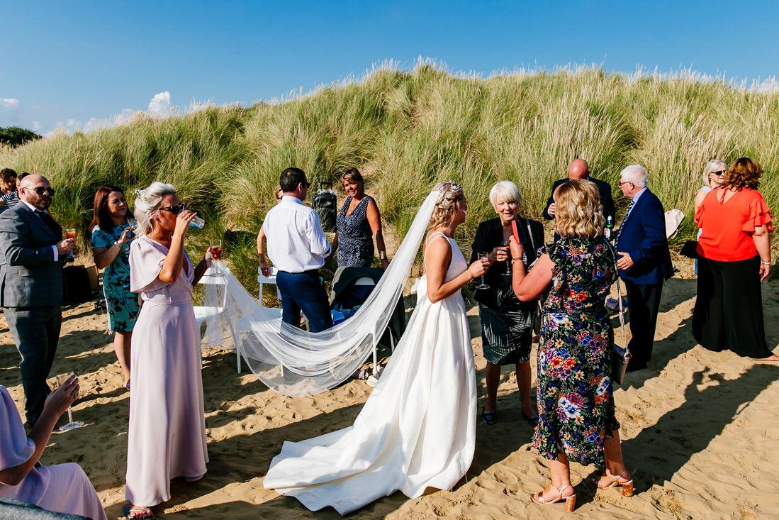 The-Gallivant-Camber-Sands-Beach-Kent-wedding-photographer-Epic-Love-Story-081