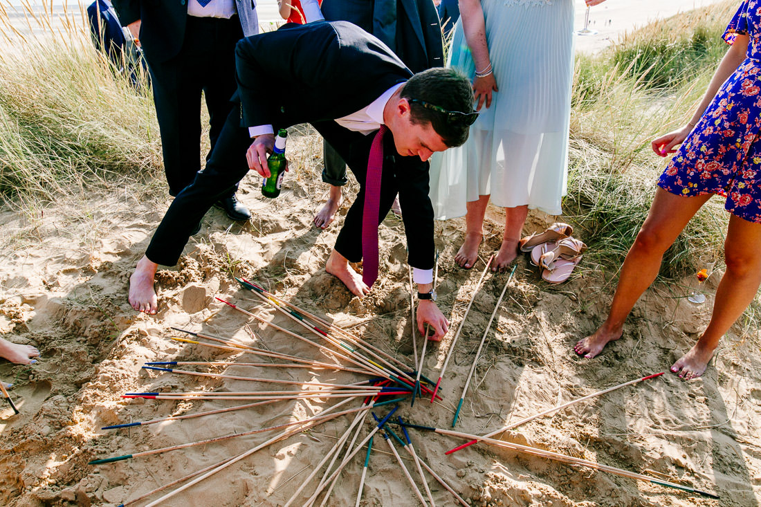 The-Gallivant-Camber-Sands-Beach-Kent-wedding-photographer-Epic-Love-Story-082