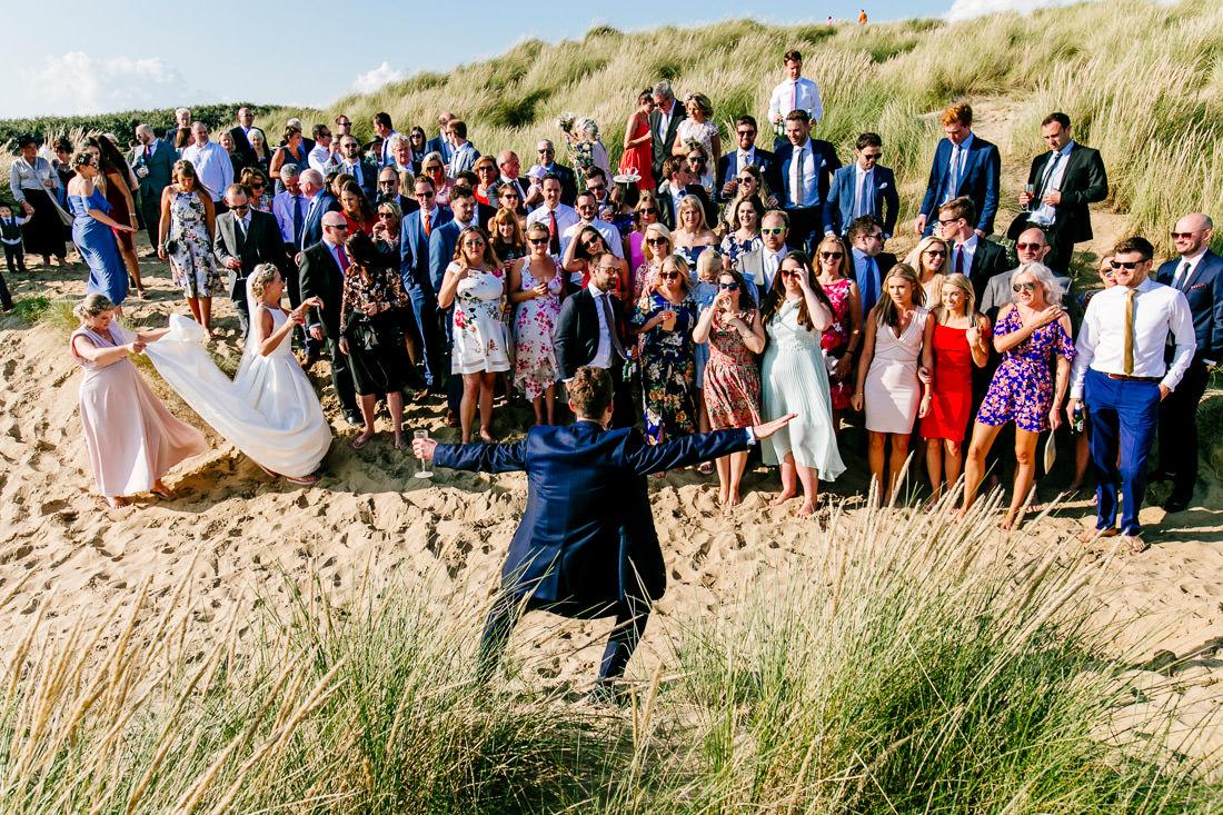 The-Gallivant-Camber-Sands-Beach-Kent-wedding-photographer-Epic-Love-Story-083
