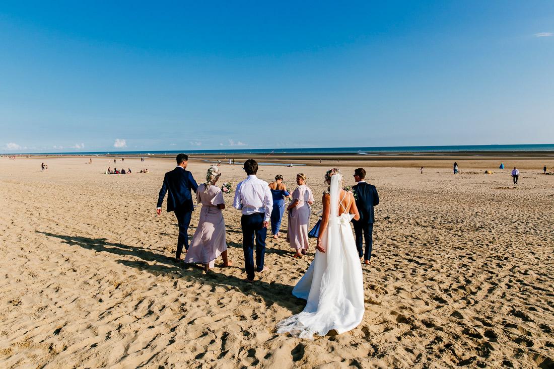 The-Gallivant-Camber-Sands-Beach-Kent-wedding-photographer-Epic-Love-Story-084