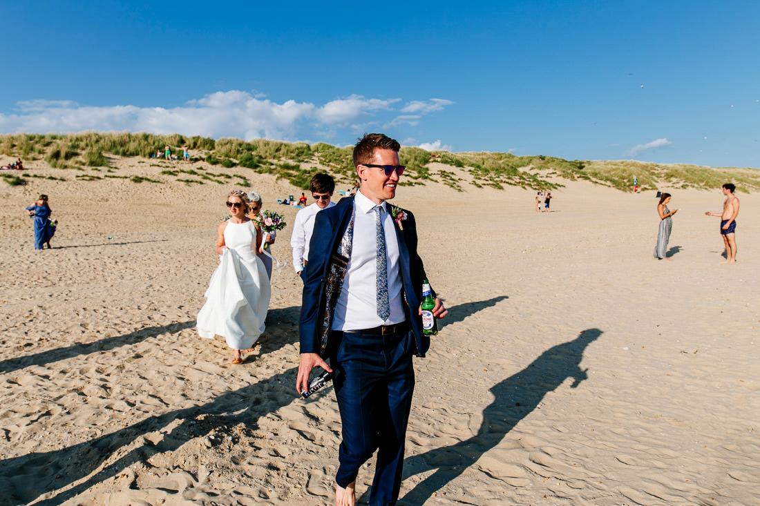 The-Gallivant-Camber-Sands-Beach-Kent-wedding-photographer-Epic-Love-Story-087