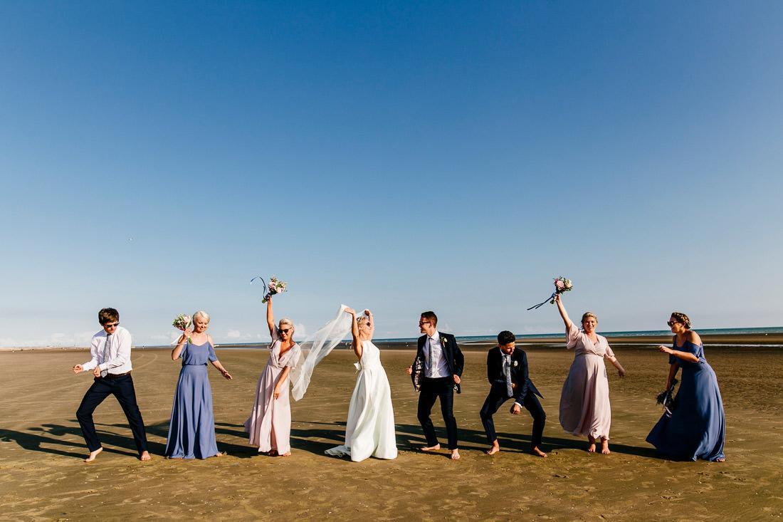 The-Gallivant-Camber-Sands-Beach-Kent-wedding-photographer-Epic-Love-Story-088