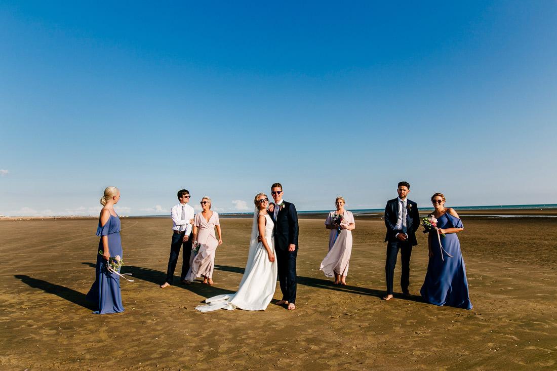 The-Gallivant-Camber-Sands-Beach-Kent-wedding-photographer-Epic-Love-Story-089