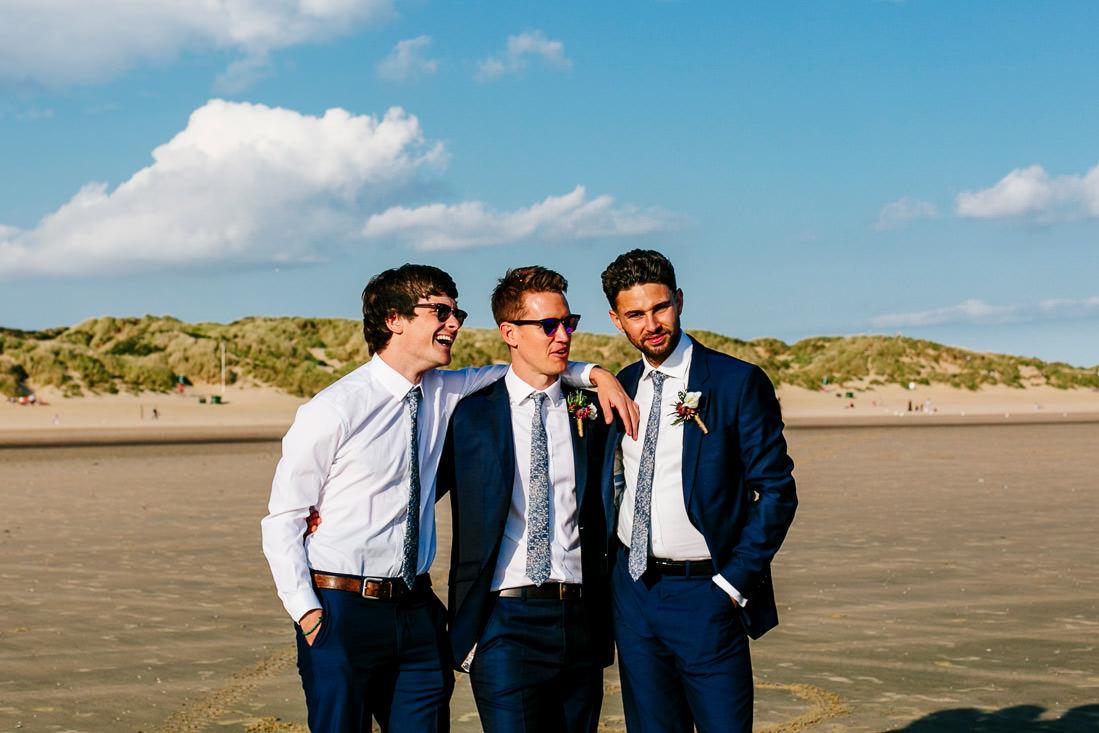 The-Gallivant-Camber-Sands-Beach-Kent-wedding-photographer-Epic-Love-Story-090