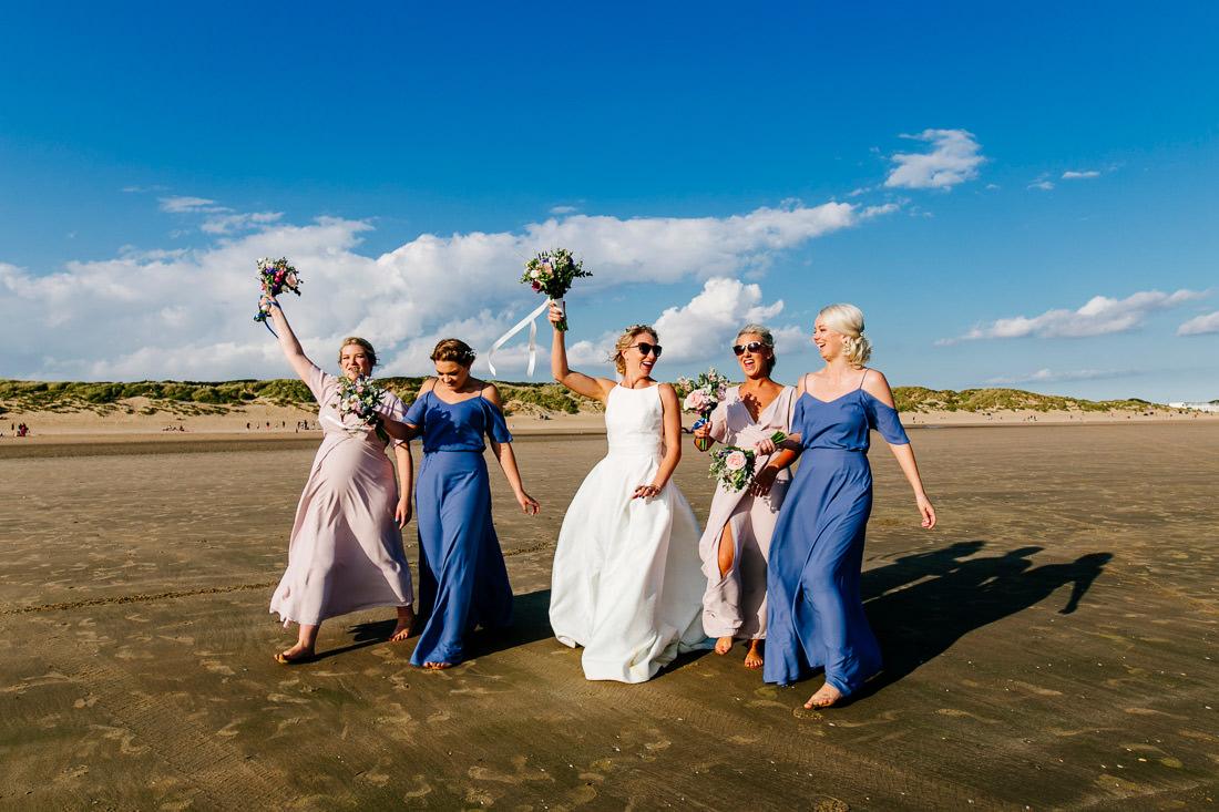 The-Gallivant-Camber-Sands-Beach-Kent-wedding-photographer-Epic-Love-Story-091