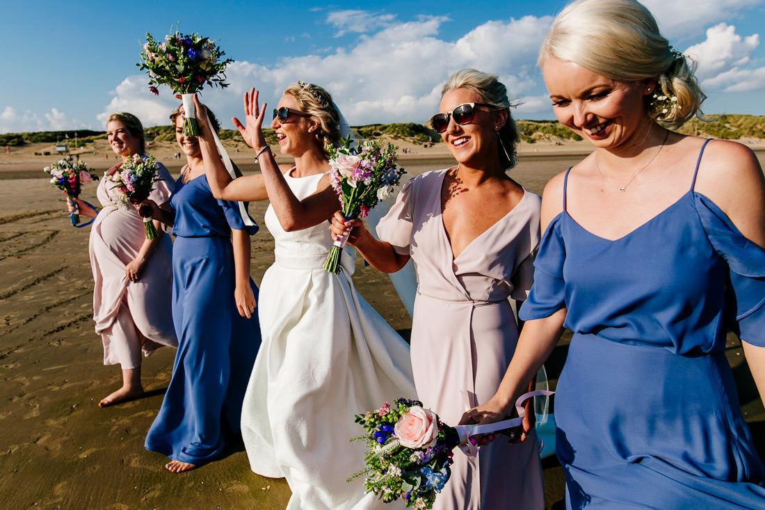 The-Gallivant-Camber-Sands-Beach-Kent-wedding-photographer-Epic-Love-Story-092