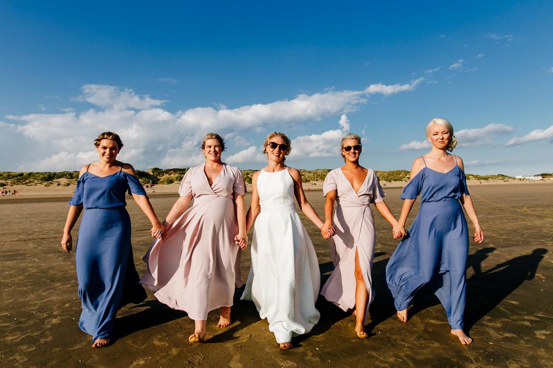 The-Gallivant-Camber-Sands-Beach-Kent-wedding-photographer-Epic-Love-Story-093