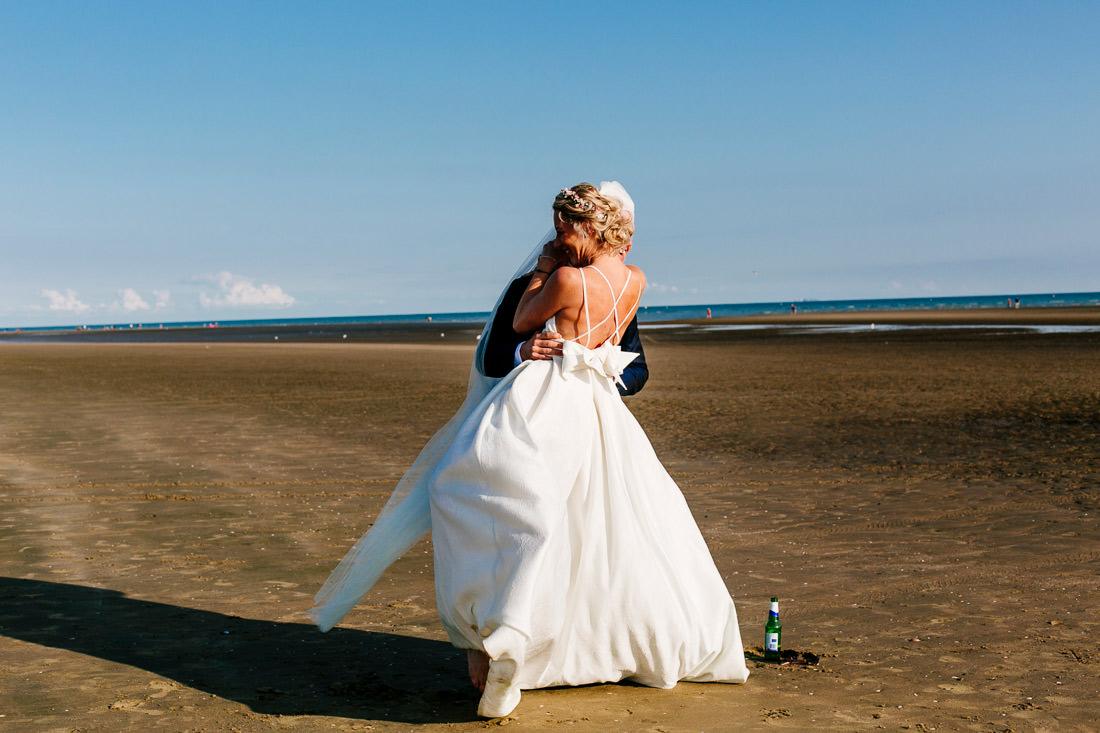 The-Gallivant-Camber-Sands-Beach-Kent-wedding-photographer-Epic-Love-Story-094