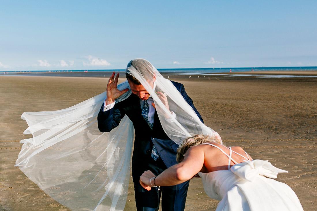 The-Gallivant-Camber-Sands-Beach-Kent-wedding-photographer-Epic-Love-Story-095
