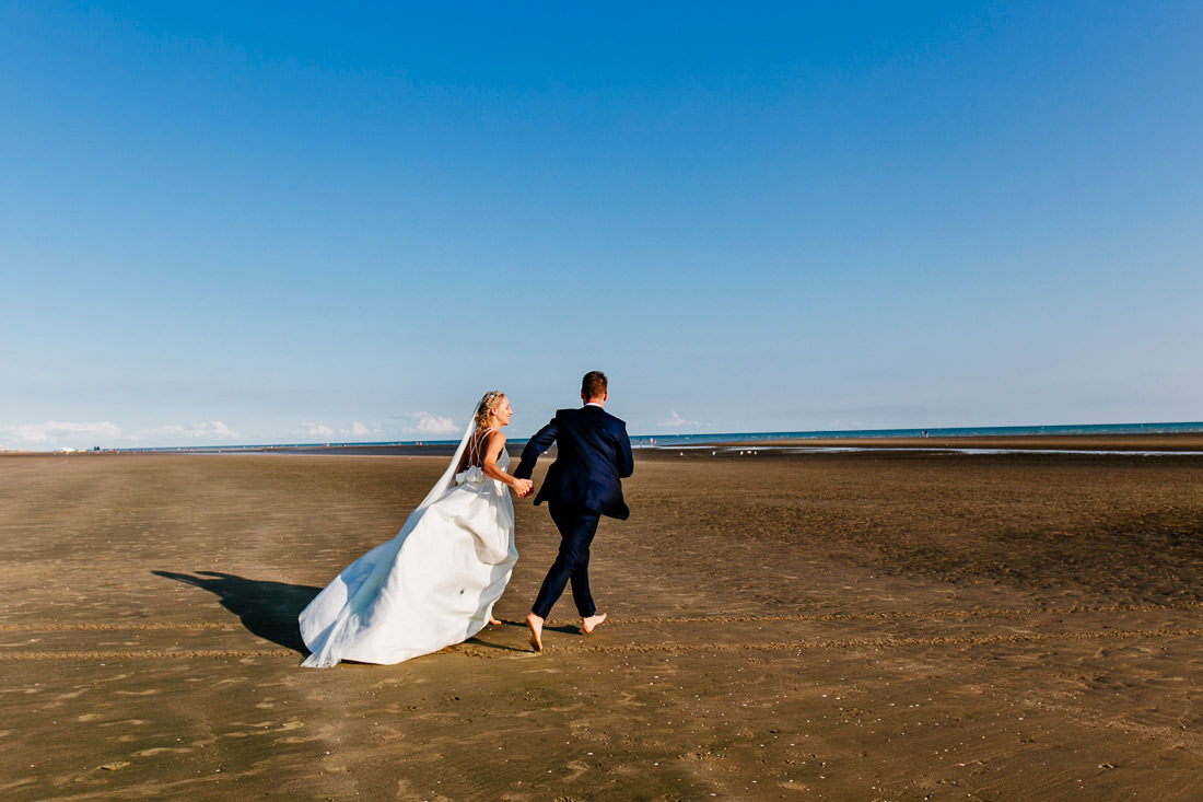 The-Gallivant-Camber-Sands-Beach-Kent-wedding-photographer-Epic-Love-Story-096
