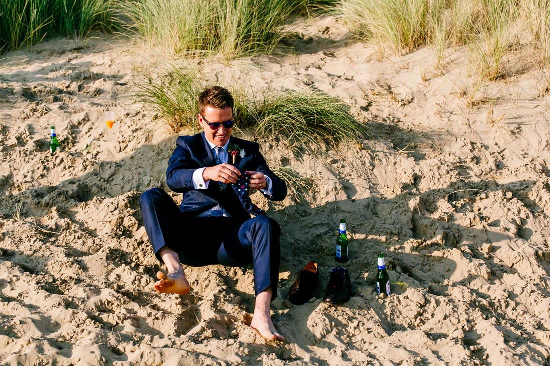 The-Gallivant-Camber-Sands-Beach-Kent-wedding-photographer-Epic-Love-Story-097
